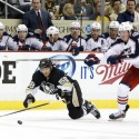 Bluejackets-Game1-2