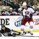 Bluejackets-Game1-3