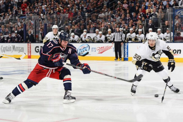 Bluejackets-Game3-2