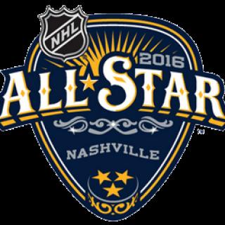 2016_nhl_allstar_game_logo