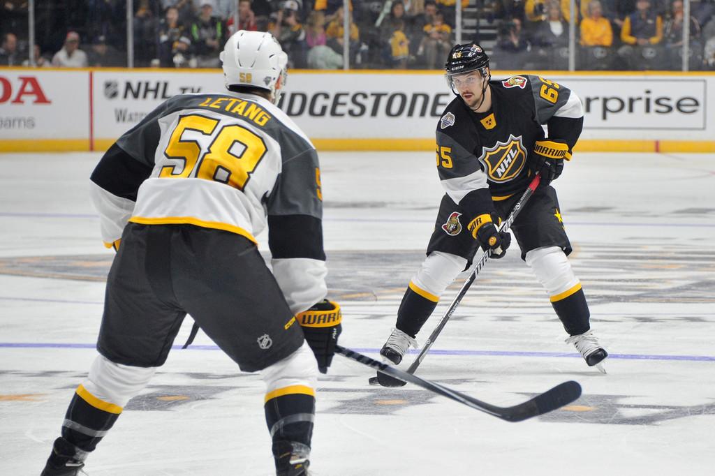 d0e03ecb556 Kris Letang - 2016 NHL All-Star Game recap post! » KrisLetang.org ...