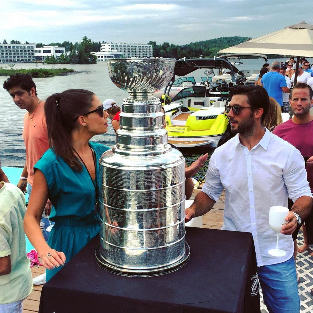 08052016-DaywithStanleyCup18