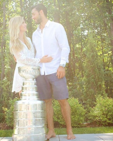08052016-DaywithStanleyCup19