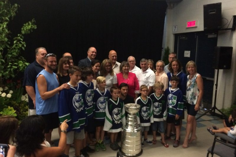 08052016-DaywithStanleyCup4