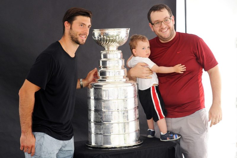 08052016-DaywithStanleyCup5