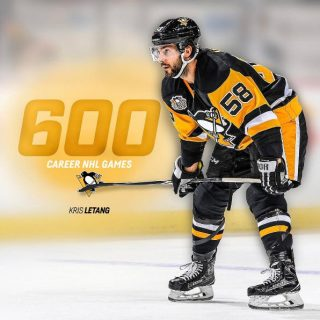 600game