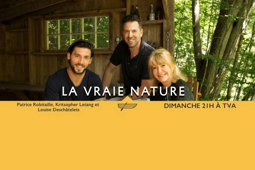 Kris Letang To Appear On Tvas La Vraie Nature This Sunday
