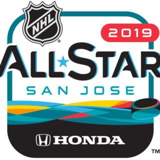 2019 NHL All-Star Game Archives » KrisLetang org - Fansite for Kris